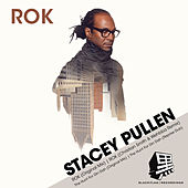 Rok by Stacey Pullen