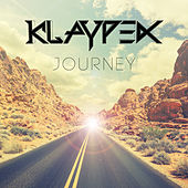 Play & Download Journey by Klaypex | Napster
