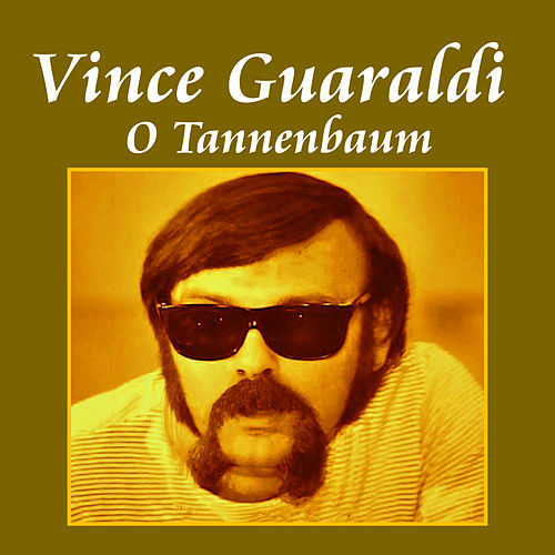 O Tannenbaum by Vince Guaraldi