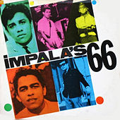 Play & Download Impala's 66 by Impala | Napster
