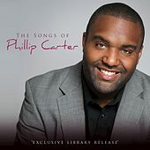 Play & Download Songs of Philip Carter by Phillip Carter | Napster