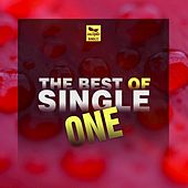 Play & Download The Best of Single, Vol. 1 by Various Artists | Napster