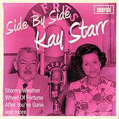 Side by Side by Kay Starr