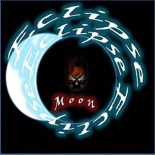 Play & Download Eclipse by Moon | Napster