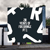 20 Years of Freerange Pt. One by Various Artists