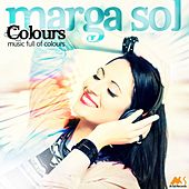 Play & Download Colours by Marga Sol | Napster
