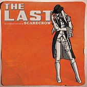 Play & Download The Last by Scarecrow | Napster