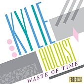 Play & Download Waste of Time by Kylie Auldist | Napster