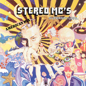 Play & Download Supernatural American Mix by Stereo MC's | Napster