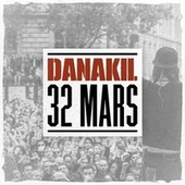 Play & Download 32 Mars by Danakil | Napster