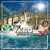 Play & Download Zing Yebo by Petra | Napster