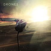 Play & Download Arcadia by The Drones | Napster