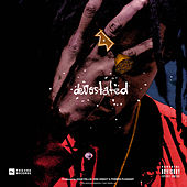 Play & Download Devastated by Joey Bada$$ | Napster
