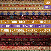Play & Download Rachmaninoff: Symphony No. 2 in E Minor, Op. 27 (Live) by Royal Concertgebouw Orchestra | Napster
