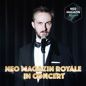 Neo Magazin Royale: Live In Concert by Various Artists
