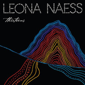 Play & Download Thirteens by Leona Naess | Napster