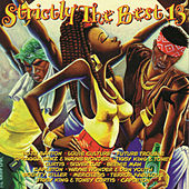 Play & Download Strictly The Best Vol. 13 by Various Artists | Napster