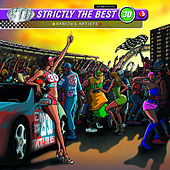 Strictly The Best Vol. 30 von Various Artists