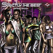 Play & Download Strictly The Best Vol. 34 by Various Artists | Napster