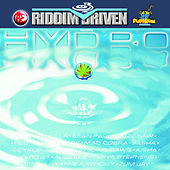 Play & Download Riddim Driven - Hydro by Various Artists | Napster