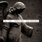 The Dreamer by Lenny Dee