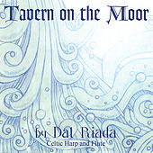 Tavern On the Moor by Dalriada