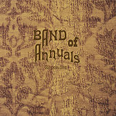 Play & Download Repondez by Band of Annuals | Napster