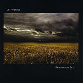Play & Download Rainshadow Sky by Jeff Pearce | Napster