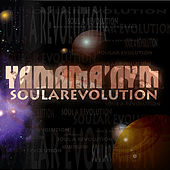 Play & Download Soularevolution by Yamama'Nym | Napster