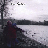 Play & Download Circle of Life by Tim Barry | Napster