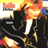 Play & Download Viscaya by Baillie and the Boys | Napster