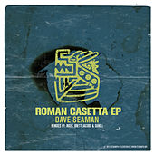 Play & Download Roman Casetta EP by Dave Seaman | Napster