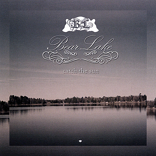 Catch the Sun by Bear Lake