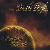 Play & Download On the Drift by Bedlam Bards | Napster