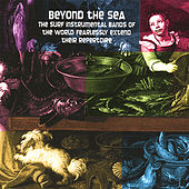 Beyond the Sea by Various Artists