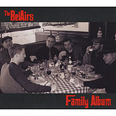 Family Album by The Bel-Airs