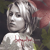 Play & Download Lovely by Betsy Walker | Napster