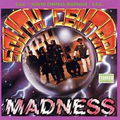 Play & Download South Central Madness by South Central Cartel | Napster
