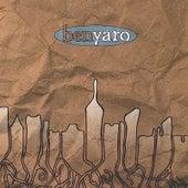 Benyaro by Benyaro