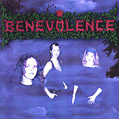 Play & Download Benevolence by Benevolence | Napster
