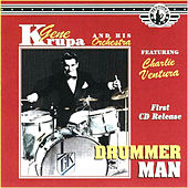 Drummer Man by Various Artists