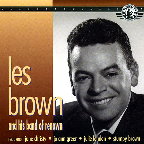 Play & Download Les Brown & His Band of Renown by Various Artists | Napster