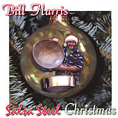 Play & Download Salsasteel Christmas by Bill Harris | Napster