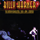 Play & Download The Human Perkulator by Billy Harner | Napster