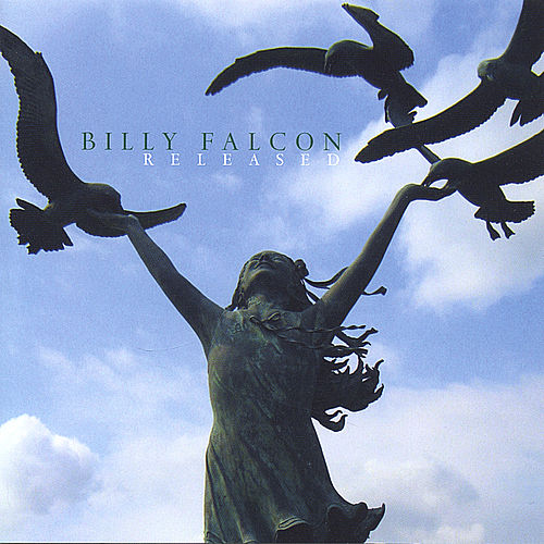 Released by Billy Falcon