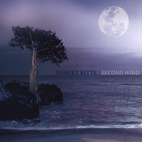Second Wind by Robert Bitte