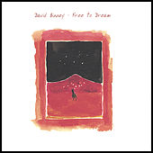Play & Download Free to Dream by David Binney | Napster
