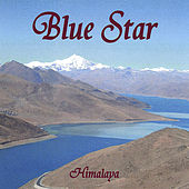 Play & Download Himalaya by Blue Star | Napster