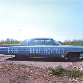 Free by Blue October (UK)