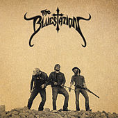 Play & Download Over the Top by The Bluestation | Napster